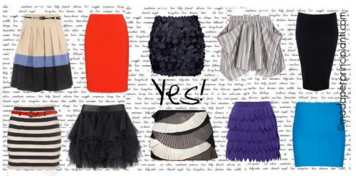 a1sx2_Thumbnail1_rettangolo-skirt-yes.jpg