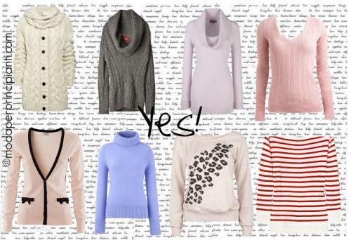 a1sx2_Thumbnail1_rettangolo-sweaters-yes1.jpg