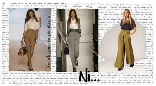 a1sx2_Thumbnail1_rettangolo-trousers-ni.jpg