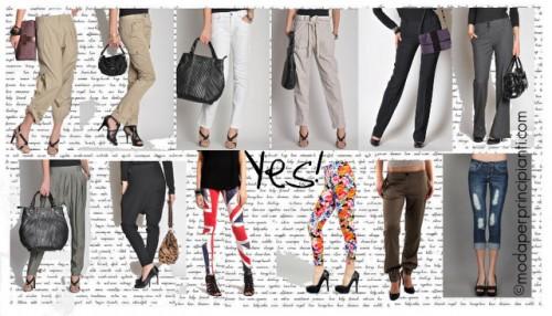 a1sx2_Thumbnail1_rettangolo--trousers-yes.jpg