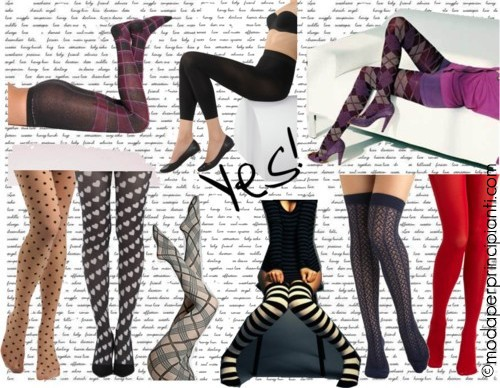 b2ap3_thumbnail_rettangolo-leggings.jpg