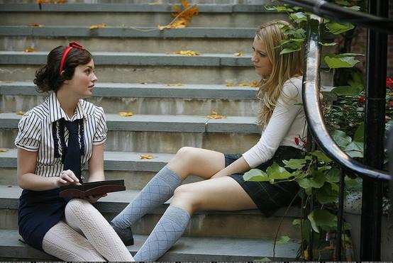 gossip-girl1.jpg