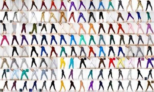 a1sx2_Thumbnail1_leggings1.jpg