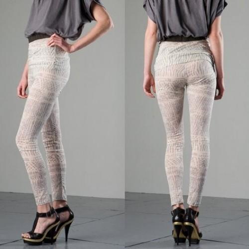 a1sx2_Thumbnail1_leggings10.jpg