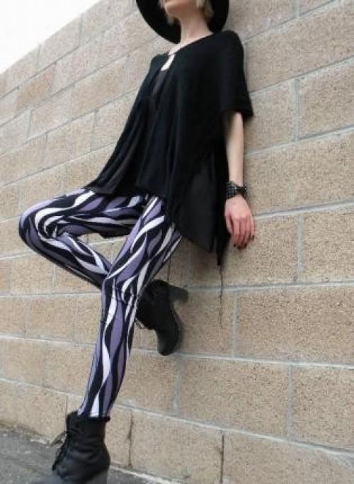 a1sx2_Thumbnail1_leggings13.jpg