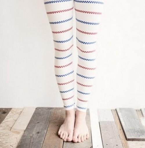 a1sx2_Thumbnail1_leggings14.jpg