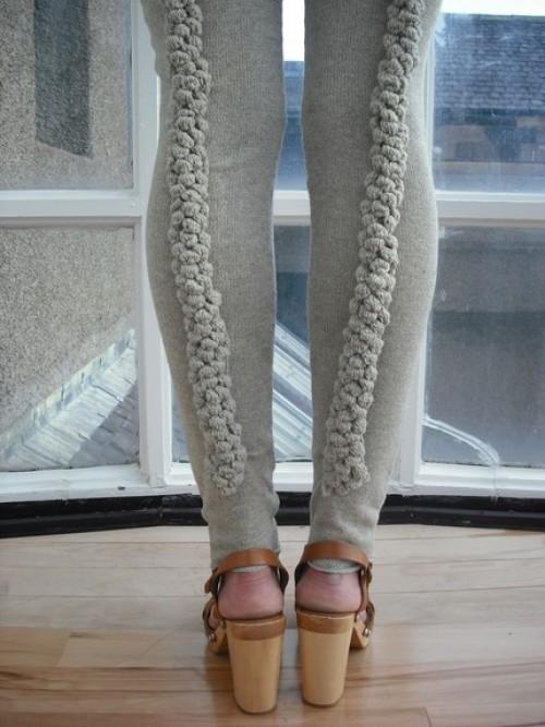 a1sx2_Thumbnail1_leggings15.jpg