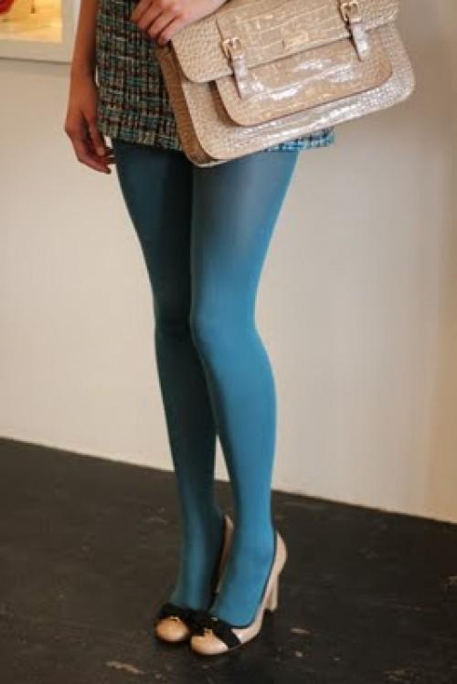 a1sx2_Thumbnail1_leggings18.jpg