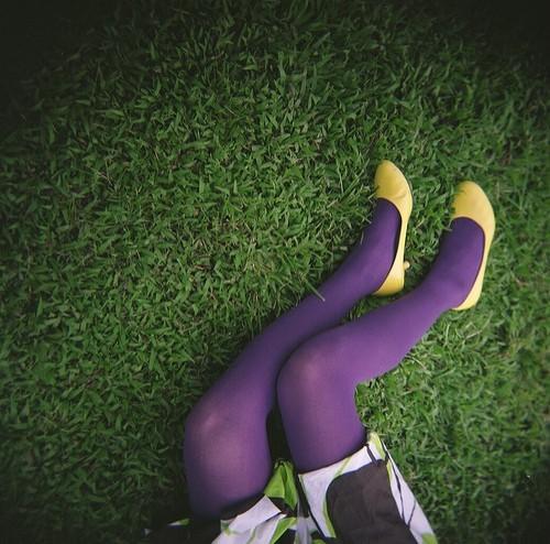 a1sx2_Thumbnail1_leggings19.jpg