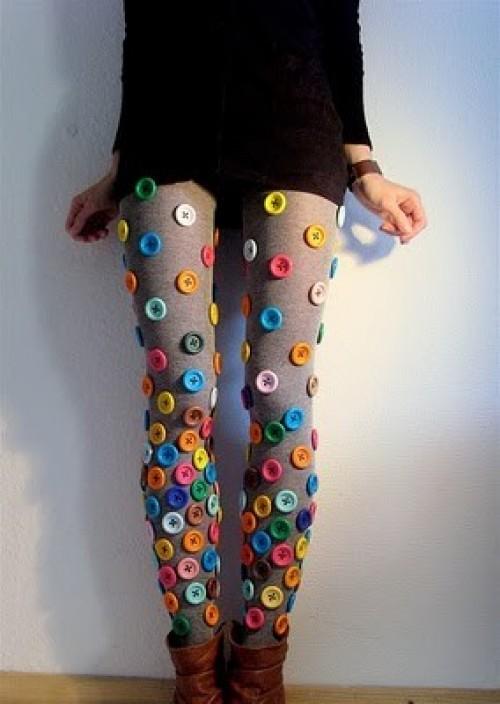a1sx2_Thumbnail1_leggings2.jpg