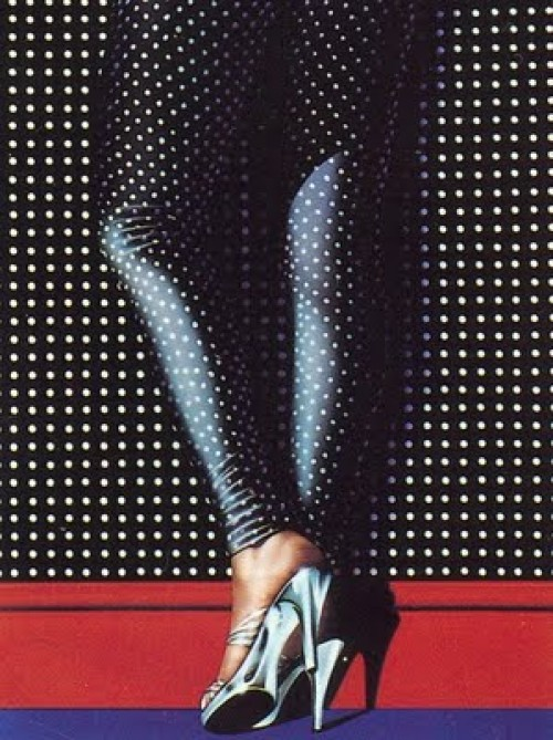 a1sx2_Thumbnail1_leggings4.jpg