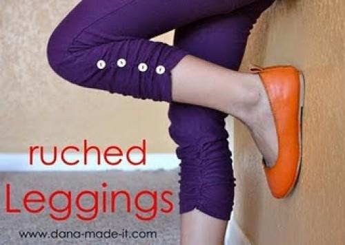 a1sx2_Thumbnail1_leggings5.jpg
