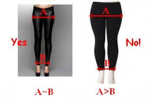 a1sx2_Thumbnail1_leggings7.jpg