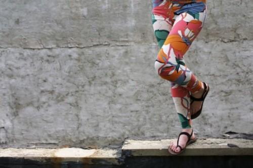 a1sx2_Thumbnail1_leggings8.jpg