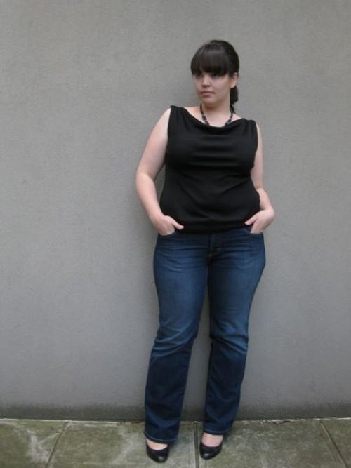 a1sx2_Thumbnail1_Frocks-Frou-Frou-pantaloni7.jpg
