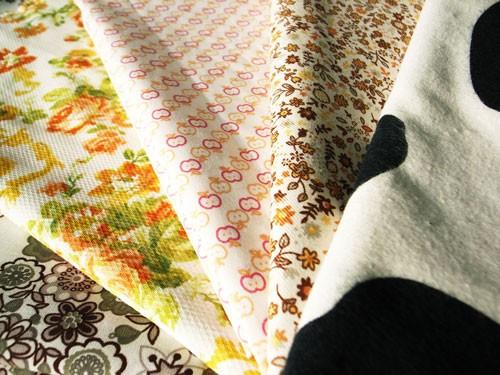 b2ap3_thumbnail_fantasie_stoffe2.jpg