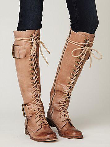 new products c1329 06e96 Stivali per polpacci grossi o piccoli – Anna Venere | Moda ...