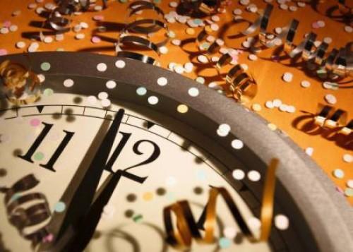 a1sx2_Thumbnail1_new-year1.jpg