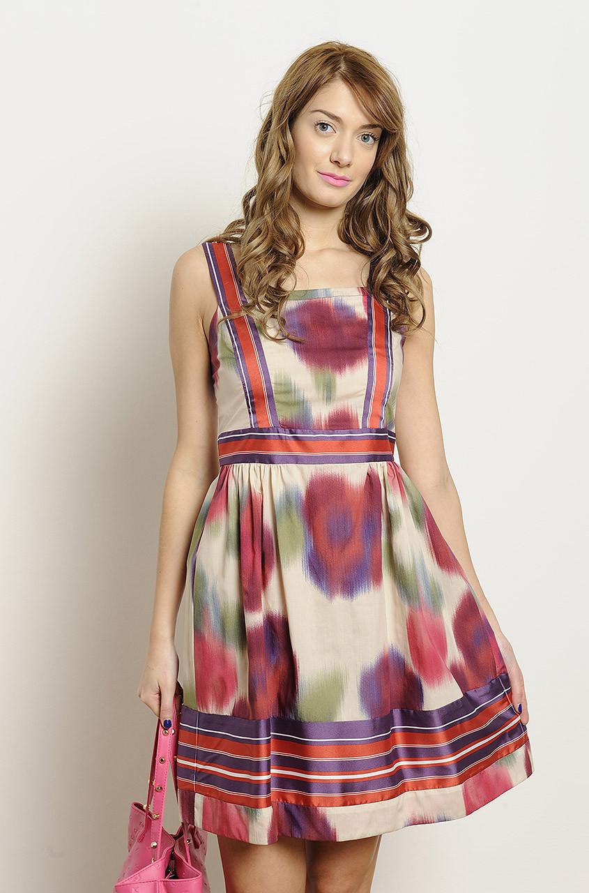 check out 4a069 38178 Il mio shopping da Diffusione Tessile – Anna Venere | Moda ...