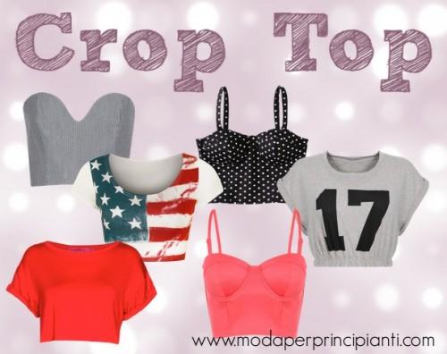 a1sx2_Thumbnail1_crop_top.jpg