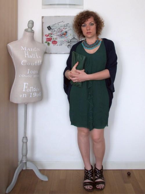 a1sx2_Thumbnail1_outfit-colori-pavone-1.jpg