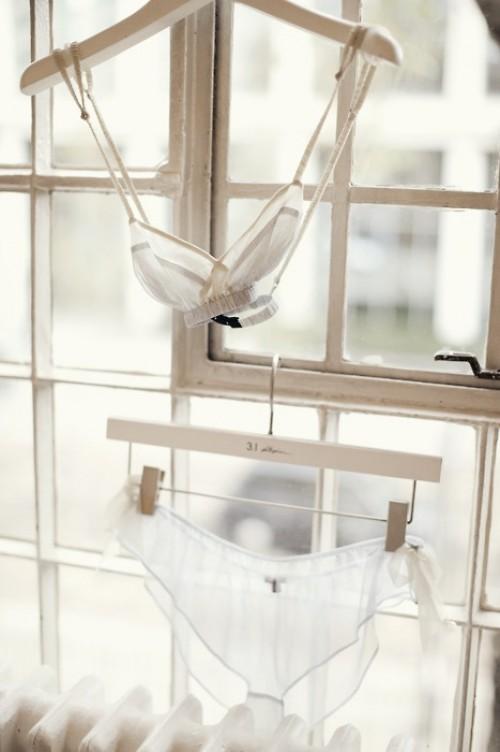a1sx2_Thumbnail1_underwear3.jpg
