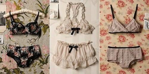 a1sx2_Thumbnail1_underwear4.jpg