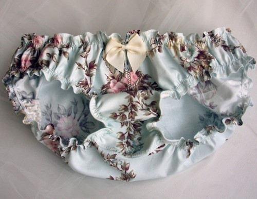 b2ap3_thumbnail_underwear6.jpg