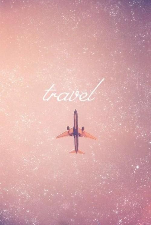 a1sx2_Thumbnail1_travel3.jpg