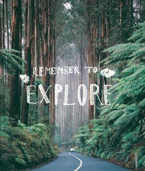 a1sx2_Thumbnail1_travel80.jpg
