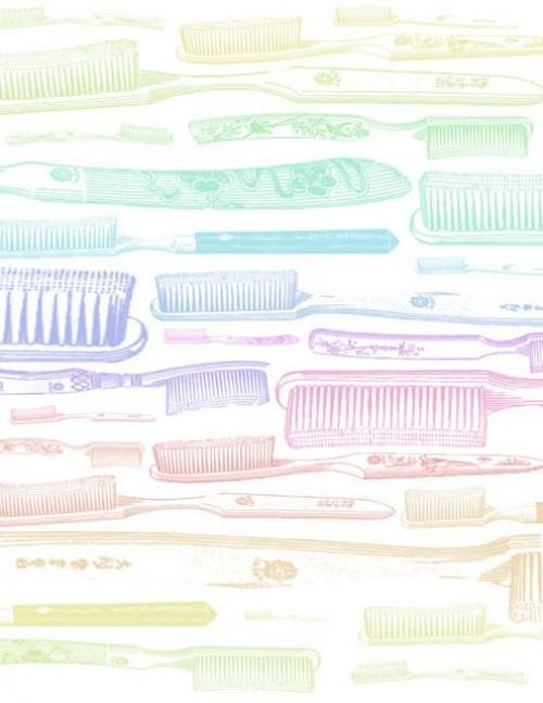a1sx2_Thumbnail1_beautycase6.jpg
