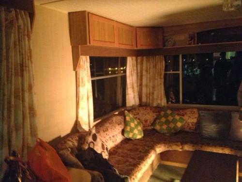 a1sx2_Thumbnail1_caravan2.jpg