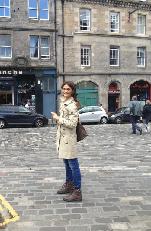 a1sx2_Thumbnail1_edinburgo7.jpg