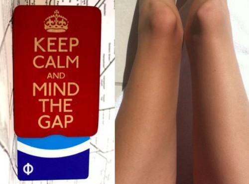 a1sx2_Thumbnail1_thighgap01.jpg