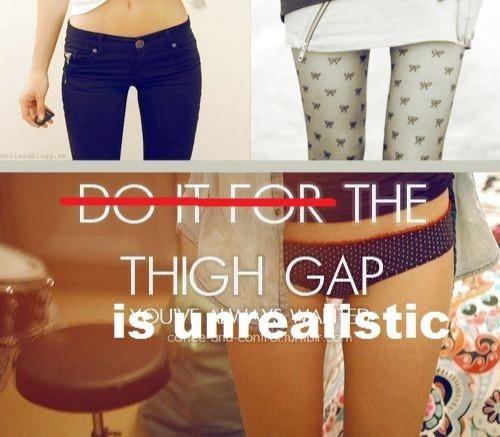 a1sx2_Thumbnail1_thighgap2.jpg