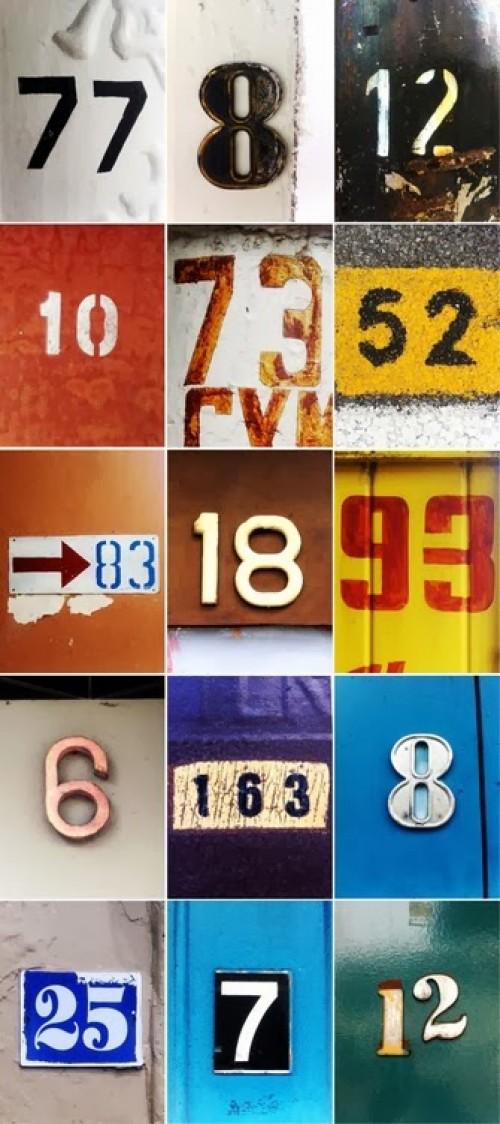 a1sx2_Thumbnail1_taglienumeri10.jpg