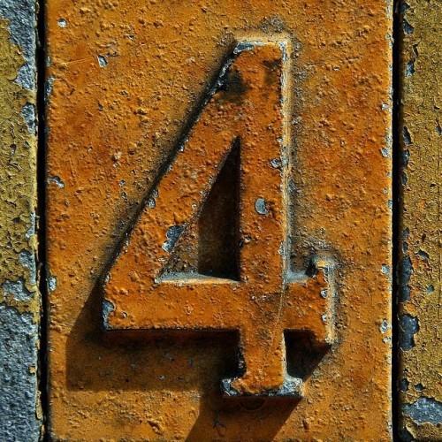a1sx2_Thumbnail1_taglienumeri17.jpg