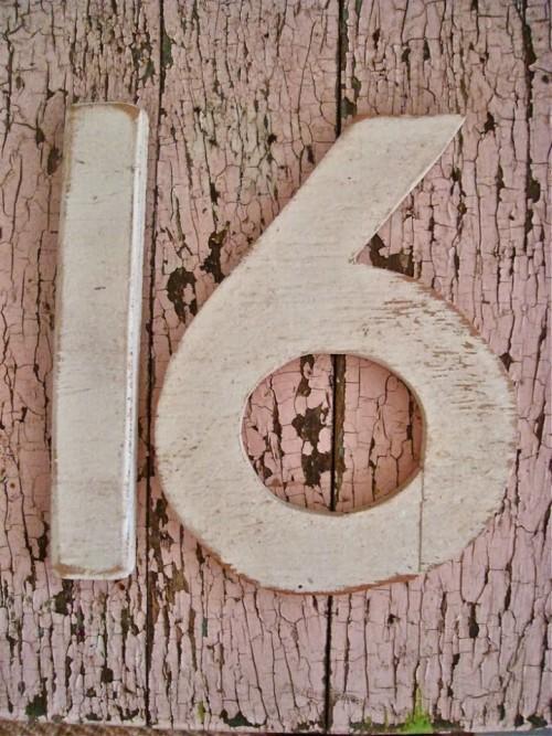 a1sx2_Thumbnail1_taglienumeri18.jpg