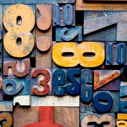 a1sx2_Thumbnail1_taglienumeri2.jpg