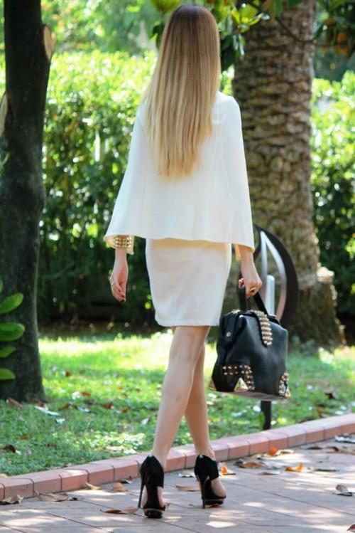 a1sx2_Thumbnail1_borsa-con-borchie-fashion-blogger-5.jpg