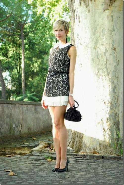 a1sx2_Thumbnail1_coffe_bloom_rettangolo_11.jpg