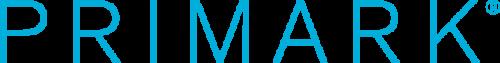 a1sx2_Thumbnail1_Primark-Logo.png