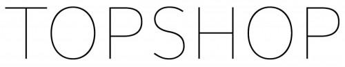 a1sx2_Thumbnail1_topshop-logo.jpg