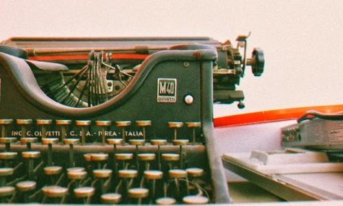 a1sx2_Thumbnail1_typewrite.jpg