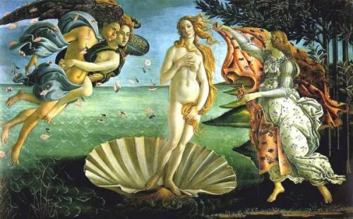 a1sx2_Thumbnail1_Botticelli_Nascita-di-Venere.jpg