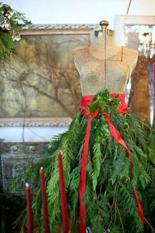 a1sx2_Thumbnail1_christmas-fashion2.jpg