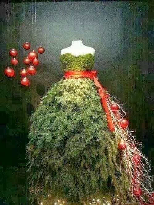 a1sx2_Thumbnail1_christmas_fashion.jpg