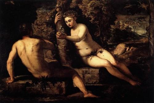 a1sx2_Thumbnail1_Jacopo-Tintoretto_La_tentazione_di_Adamo.jpg