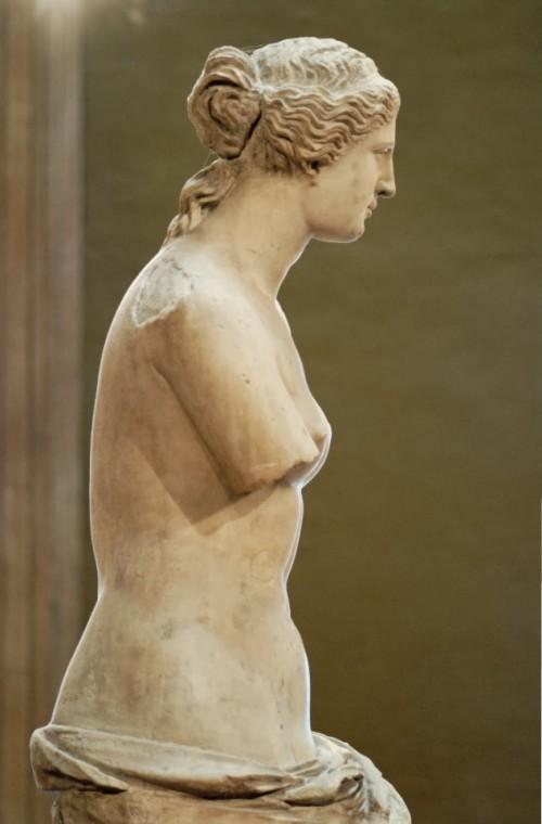a1sx2_Thumbnail1_Venus_de_Milo_Louvre.jpg