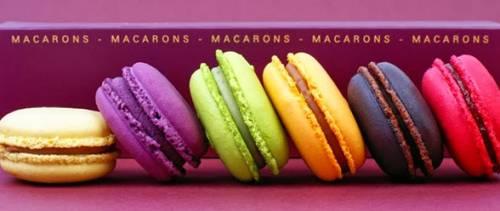 a1sx2_Thumbnail1_les-macarons.jpg